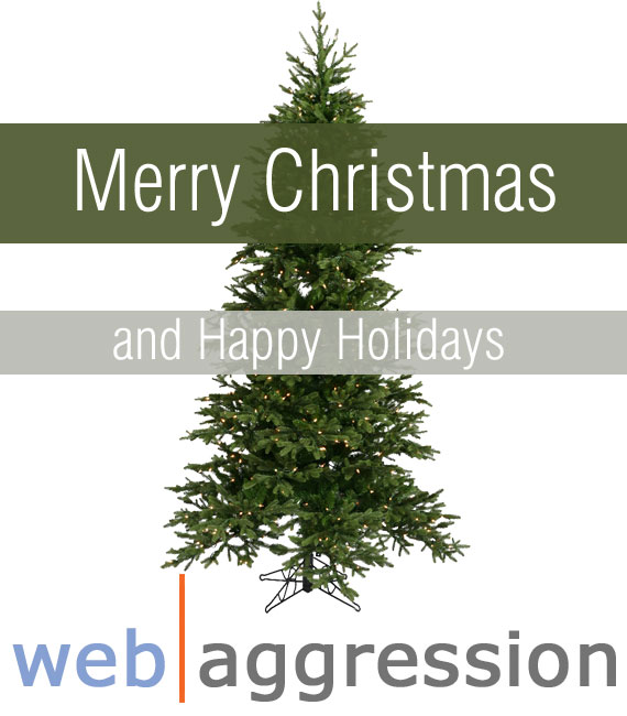 Merry-Christmas-2011